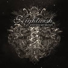 "Конкурс ""Я люблю Nightwish"""