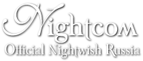 Nightcom Logo