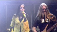Nightwish - Lowlands, 2005