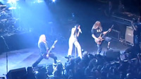 Nightwish - Nemo (Metal Hammer Golden Gods Awards, 2005)