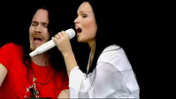 Nightwish - Nemo (Download Festival, 2005)
