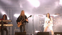 Nightwish - RMJ, 2003